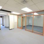interior suite 201