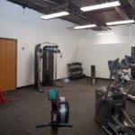 free fitness centre tenant amenity 2255 carling avenue