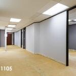 suite 1105 interior 200 elgin street