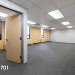 suite 701 interior 200 elgin street