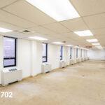 suite 702 interior 200 elgin street