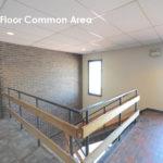 common area 2nd floor 1417 cyrville road