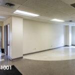 suite 1001 interior 1 nicholas street