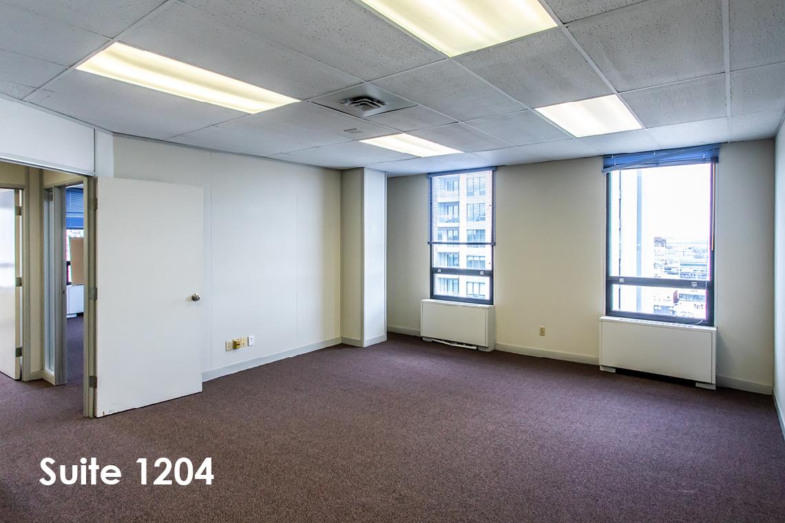 suite 1204 interior 1 nicholas street