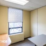 suite 1408 interior 1 nicholas street