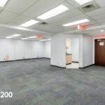 suite 200 interior 1 nicholas street