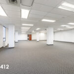 suite 412 interior 1 nicholas street