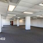 suite 432 interior 1 nicholas street