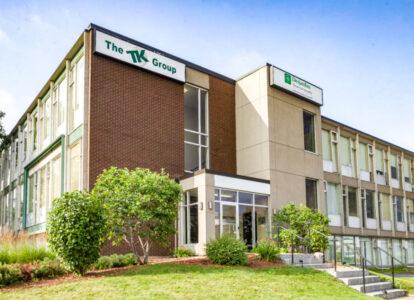 building exterior 880 lady ellen place ottawa west