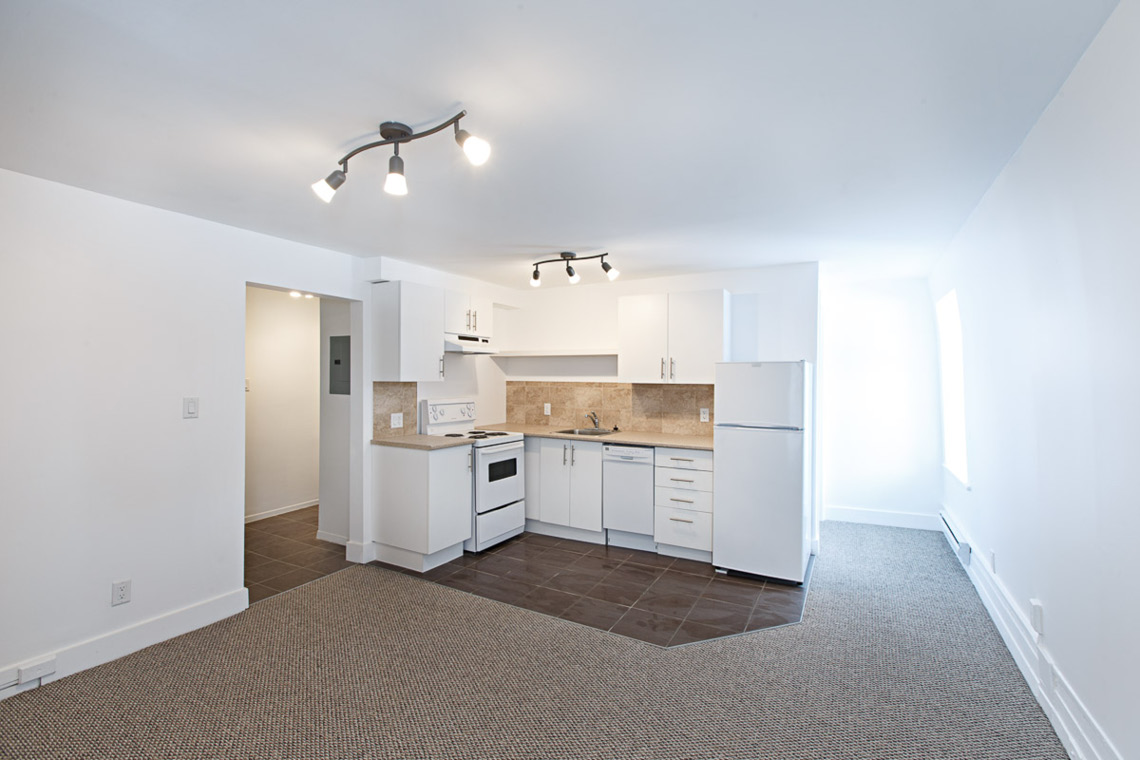 5 - 467_Slater_Street_Downtown_Ottawa_Apartment_Building ...