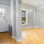 unit 45 living area 45-47 saint andrew street