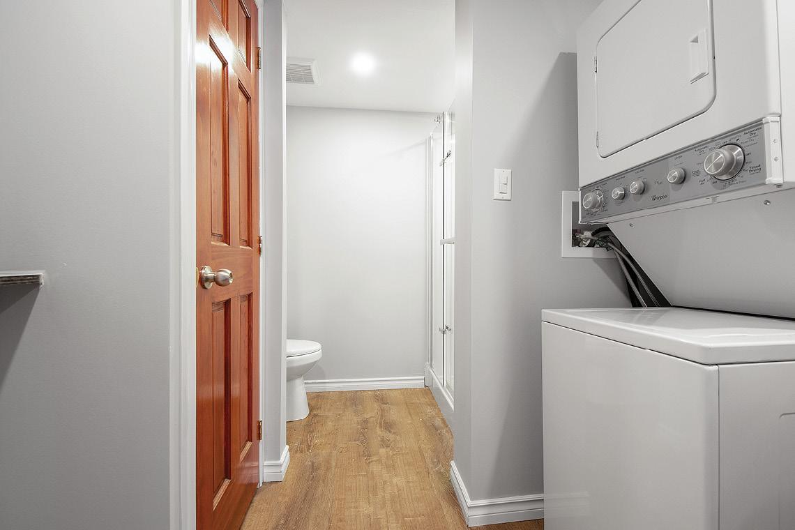 unit 45 bathroom and laundry machines 45-47 saint andrew street