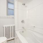 unit 1 bathroom 45-47 saint andrew street