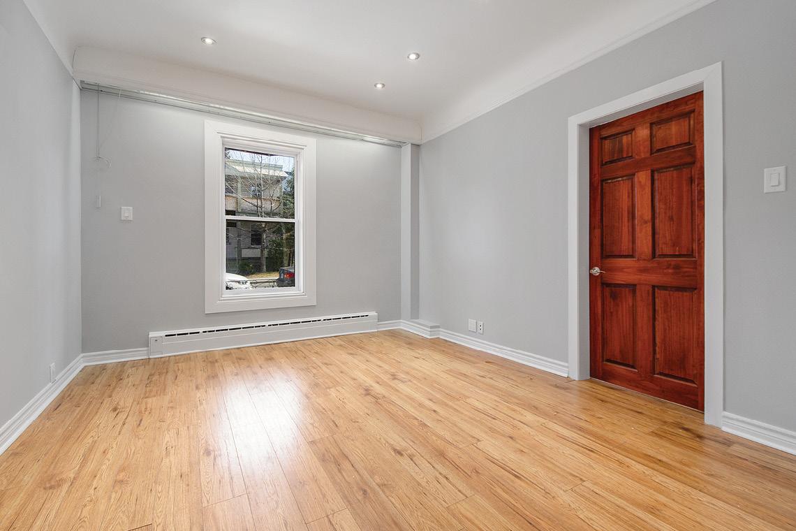 unit 45 bedroom 45-47 saint andrew street