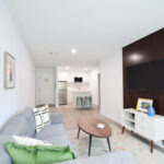 1 Bedroom at 377 O'Connor St.