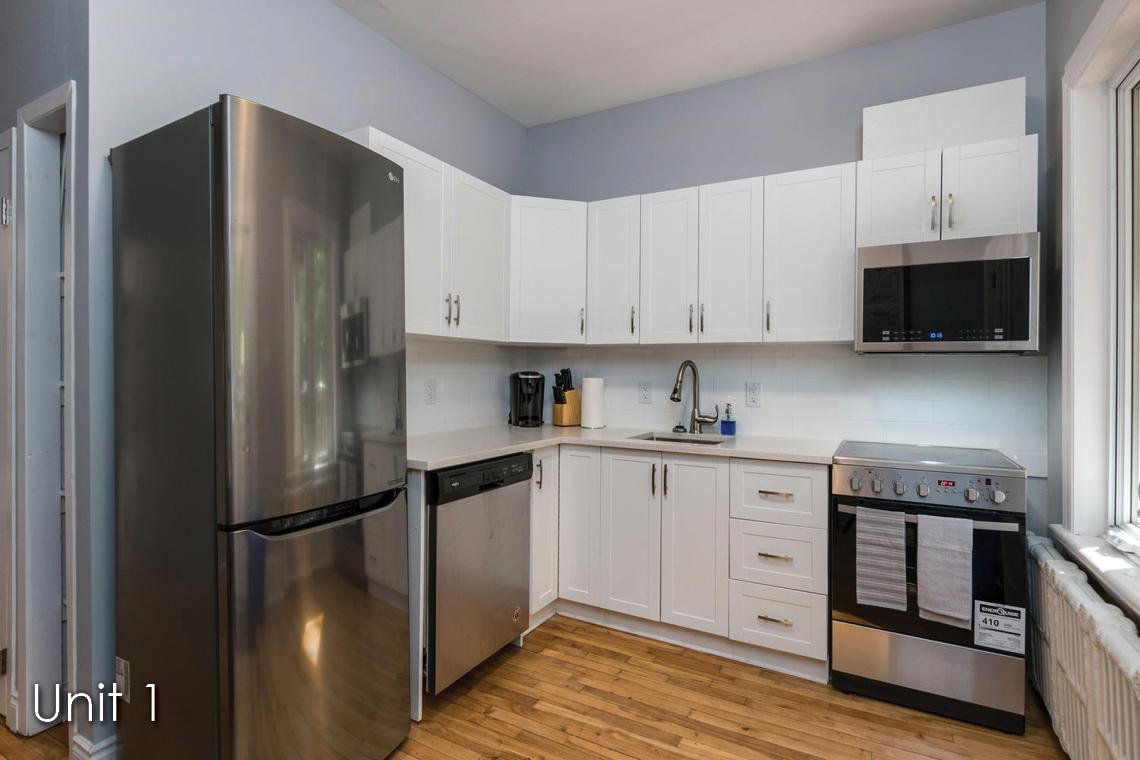 unit 1 kitchen 52 saint andrew