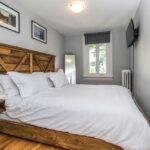 unit 3 large bedroom 52 saint andrew street