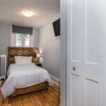 unit 3 small bedroom 52 saint andrew street